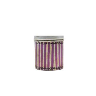 Aroma50 - Candela Profumata Vintage Forgotten Violet
